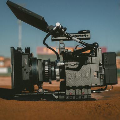 Figurantes para rodaje de serie TV en Cáceres