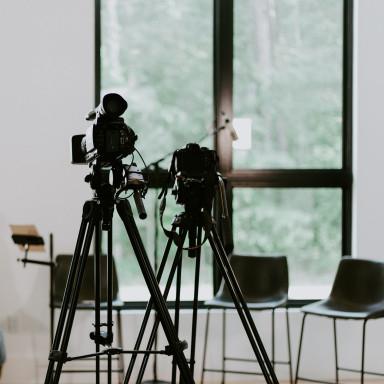 Actores de reparto y pequeñas partes para película en Bizkaia