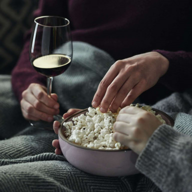 Actores para vídeo/shooting de marca de vino en La Rioja