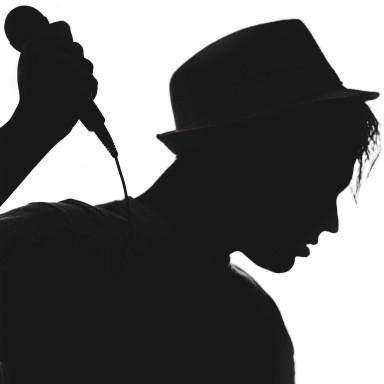 Actor y Actriz cantantes profesionales
