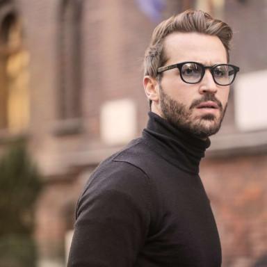 Actor para ensayo en Barcelona